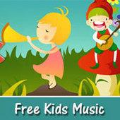 Kids Music, Childrens Music - Free MP3 Downloads of Kids Songs | Music | Scoop.it