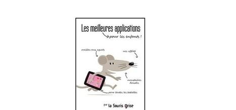 Le guide des meilleures applications enfants | Bibliothèques et jeunesse | Scoop.it