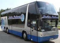 Comfortable Coach Bus Hire to Tour In and Around Munich | Luxurious Travel Bus Hire | Scoop.it