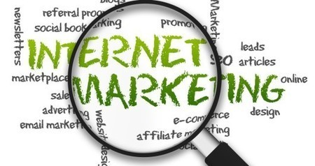 Internet Marketing Services | submission service | Scoop.it