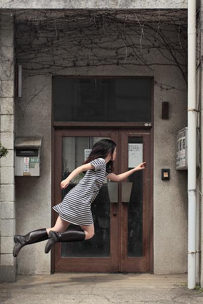 levitation | CRAW | Scoop.it