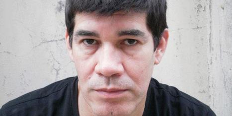 Oberá en Cortos 2013: El formoseño Jorge Román dictará un taller ... - El Comercial.com.ar | Introducción a la Psicología | Scoop.it