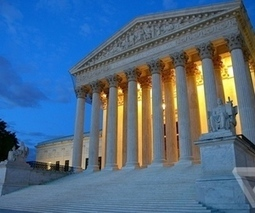 Supreme Court rules in favor of Monsanto, says farmer violated seed patents | URBAN GARDEN | Scoop.it