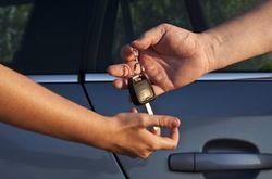Automobile : Covéa assure les nouveaux usages | Mobilité (Assurance-Assistance) | Scoop.it