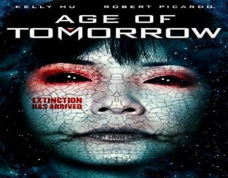 فيلم الاكشن Age of Tomorrow 2014   aflem   Scoop.it