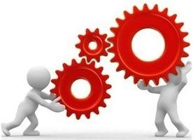 - Mythology Marketing Blog - Marketing Automation: Is it really worthit? | Digital Marketing | Scoop.it