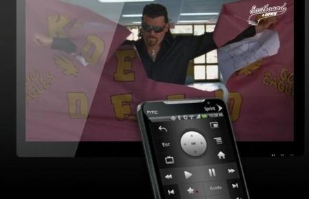 TV connectée : les chaînes veulent leur tour de contrôle- Ecrans | HbbTV | Scoop.it