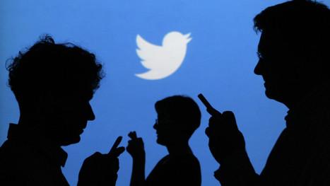 Twitter cambia: addio al limite dei 140 caratteri! | social network | Scoop.it