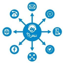 Online Help Desk for Multiple Channel Support | Software | Scoop.it