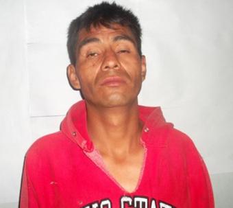 Detenido por amenazas de muerte y daño en propiedad ajena | Fraude y Daño a Propiedad Ajena | Scoop.it