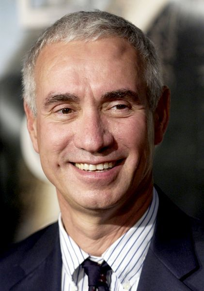 Roland Emmerich May Make Stonewall Film | News | Empire | LGBT News & Entertainment! | Scoop.it