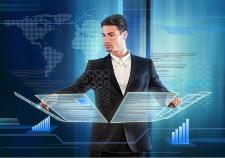 Révolution numérique : la nécessité de réinventer certains métiers traditionnels | Direction Informatique | Ergonomie, Marketing, Management | Scoop.it