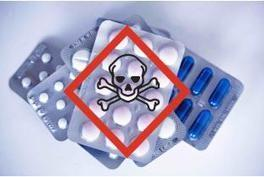 Achat de médicaments: les Français pas fans de la Toile   De la E santé...à la E pharmacie..y a qu'un pas (en fait plusieurs)...   Scoop.it