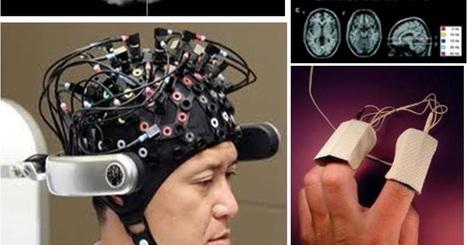 E.t.l.e.b.o.r.o: Neuroeconomia e neuropolitica: scenari di totalitarismo | Bounded Rationality and Beyond | Scoop.it