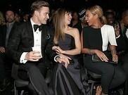Beyonce Slapped By Fan At European Concert — Watch - TV Balla | Beyonce | Scoop.it