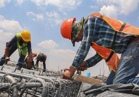 Las afores invertirán 31,000 mdp en proyectos de infraestructura | #MEXICO | Scoop.it