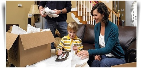 Bhopal Packers And Movers | Corporate Shifting | Web Designer Sydney | Scoop.it