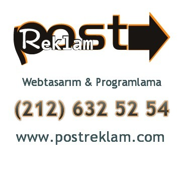 Post Reklam Web Tasarım & Seo | Web Tasarım | Scoop.it