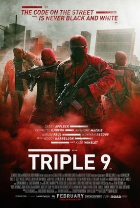 Openload Movie - Full Movies Online Free Download | watchhindiserialonline.com | Scoop.it