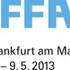 255 Handling Engineering & Controls » IFFA & 255   255 Automation   Scoop.it