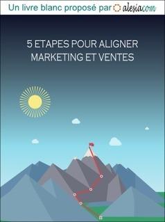 Le marketing de contenu est-il menacé ?   Content Marketing FR   Scoop.it