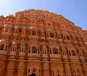 Golden Triangle Tour 3 Days | Jyoti Day tours | Scoop.it