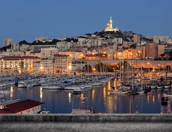 Conseils en éférencement sur Marseille et en Provence, boostez vos visites à l'international !   référencement   Scoop.it