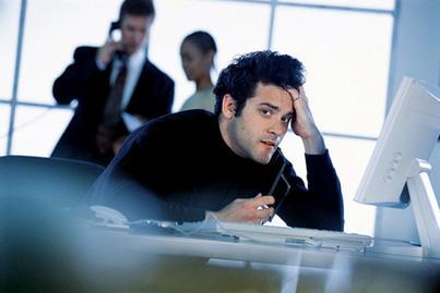 Supera la procrastinación en tres fáciles pasos | Personal and Professional Coaching and Consulting | Scoop.it