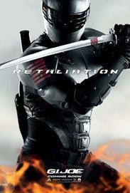 Watch G.I. Joe 2: Retaliation Free Stream Online ~ Bugsick | Watch GI Joe 2 Retaliation Online Free | Scoop.it