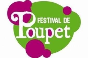 Festival de Poupet 2014 | lepetitmonty.fr | Scoop.it