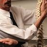 chiropractor Ramsey Nj