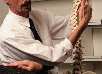 Chiropractor   explorehealthcareers.org   chiropractor Ramsey Nj   Scoop.it