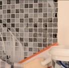 Faire les joints d'un carrelage   Maisonbrico.com   Conseils Bricolages   Scoop.it