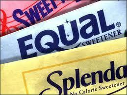 Artificial Sweeteners - (Nonnutritive): Current Use & Health Perspectives from AHA & ADA | Heart and Vascular Health | Scoop.it