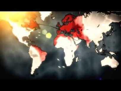 ¿ Qué son los Derechos Humanos? Organización Unidos por los DerechosHumanos. - YouTube | Derechos humanos | Scoop.it