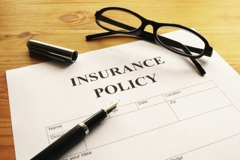 Don't count on inheritance from life insurance policies - New Jersey 101.5 FM Radio | Life Insurance | Scoop.it