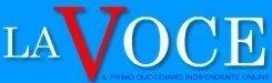 Voceditalia.it - A Eataly la presentazione di Celia' | celiachia network | Scoop.it