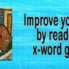 ESL Grammar