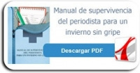 5 consejos para informar sobre la gripe | Manual de supervivencia del periodista para un invierno singripe | Salud 2.0 | Karmeneb | Scoop.it