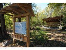 New Haw River access set to open Burlington Times News | Saxapahaw | Scoop.it