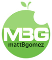 mattBgomez | Tips for Teachers Who Want to Create a Blog | Scoop.it