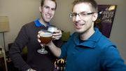 SmartBeer fait mousser l'envie de boire des bières locales | Au p'tit Fourquet | Scoop.it