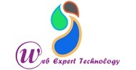 Website Development & Designing, Ecommerce and Affordable SEO | Website Development, Ecommerce and Affordable SEO | Scoop.it