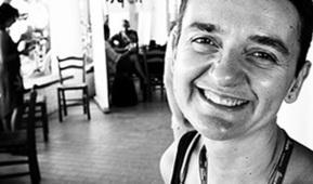 Manuale di buonsenso in rete – l'ebook 2011 in regalo per voi | Alessandra Farabegoli | Progettare l'improvvisazione | Scoop.it