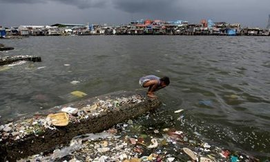 Environmental threats could push billions into extreme poverty, warns UN | The Cultural & Economic Landscapes | Scoop.it