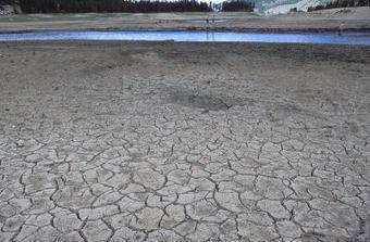 25% dos habitantes da Terra vivem em regiões onde reservas de água são superexploradas | Portal EcoDebate | Agua | Scoop.it