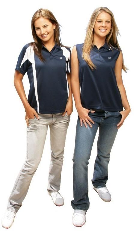 Mens Club Clothing - SSA Shirts | SSA Shirts - Sports Clothing Online Australia | Scoop.it