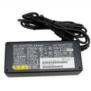 Repuesto para Fujitsu 3S4400-S3S6-07 Baterías,Batería Fujitsu 3S4400-S3S6-07, Cargadores Y Adaptadores | www.bateriabaratos.com | Scoop.it