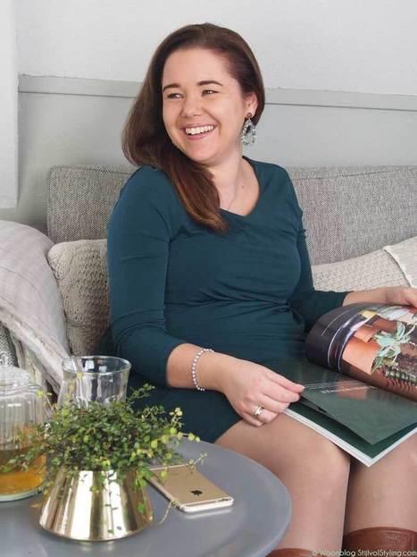 023 - Breng je interieur tot leven met Susanne van Stijlvol Styling • Trendbubbles | TRENDBUBBLES | Scoop.it