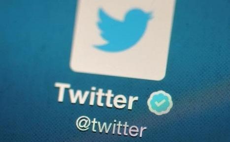 Twitter ouvre son outil analytics Audience API à toutes les marques | Référencement internet | Scoop.it